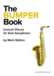 2015-Bumper-Book-MW-Cover2