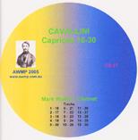 27-cav-2_better-colour_edited-1