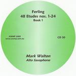 30-ferling-1_edited-1