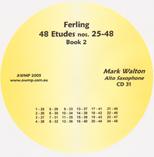 31-ferling-2_edited-1