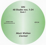 24-uhl-1_edited-13