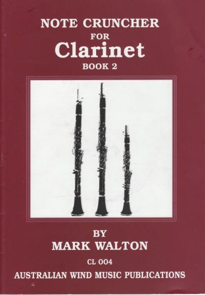 cl-0041