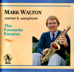 favourite-encores-cover_edited-42